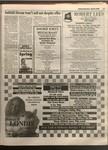 Galway Advertiser 1998/1998_04_09/GA_09041998_E1_015.pdf