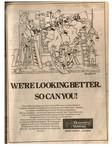 Galway Advertiser 1977/1977_12_01/GA_01121977_E1_007.pdf