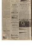 Galway Advertiser 1971/1971_03_04/GA_04031971_E1_002.pdf