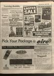 Galway Advertiser 1998/1998_04_09/GA_09041998_E1_013.pdf
