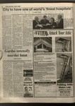 Galway Advertiser 1998/1998_04_09/GA_09041998_E1_010.pdf