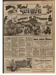 Galway Advertiser 1977/1977_12_01/GA_01121977_E1_011.pdf