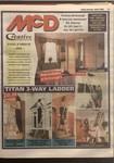 Galway Advertiser 1998/1998_04_09/GA_09041998_E1_017.pdf