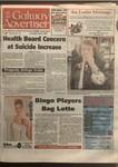 Galway Advertiser 1998/1998_04_09/GA_09041998_E1_001.pdf