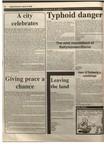 Galway Advertiser 1998/1998_03_19/GA_19031998_E1_016.pdf