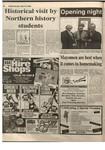 Galway Advertiser 1998/1998_03_19/GA_19031998_E1_020.pdf