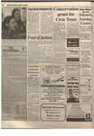 Galway Advertiser 1998/1998_03_19/GA_19031998_E1_018.pdf