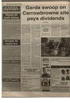 Galway Advertiser 1998/1998_03_19/GA_19031998_E1_014.pdf