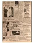 Galway Advertiser 1977/1977_12_01/GA_01121977_E1_020.pdf
