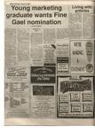 Galway Advertiser 1998/1998_03_19/GA_19031998_E1_004.pdf