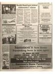 Galway Advertiser 1998/1998_03_19/GA_19031998_E1_013.pdf