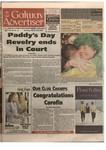 Galway Advertiser 1998/1998_03_19/GA_19031998_E1_001.pdf