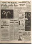 Galway Advertiser 1998/1998_03_19/GA_19031998_E1_011.pdf