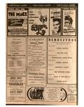 Galway Advertiser 1977/1977_12_01/GA_01121977_E1_006.pdf
