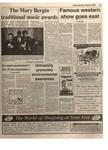 Galway Advertiser 1998/1998_03_19/GA_19031998_E1_019.pdf