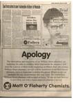 Galway Advertiser 1998/1998_03_19/GA_19031998_E1_009.pdf