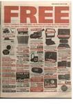Galway Advertiser 1998/1998_03_19/GA_19031998_E1_007.pdf