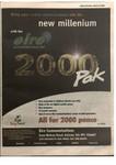 Galway Advertiser 1998/1998_03_19/GA_19031998_E1_003.pdf