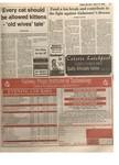 Galway Advertiser 1998/1998_03_19/GA_19031998_E1_017.pdf