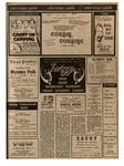 Galway Advertiser 1977/1977_12_01/GA_01121977_E1_015.pdf