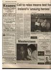Galway Advertiser 1998/1998_03_19/GA_19031998_E1_008.pdf