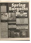 Galway Advertiser 1998/1998_04_23/GA_23041998_E1_015.pdf