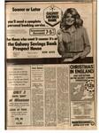 Galway Advertiser 1977/1977_12_01/GA_01121977_E1_003.pdf