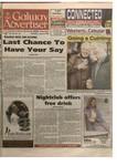 Galway Advertiser 1998/1998_04_23/GA_23041998_E1_001.pdf