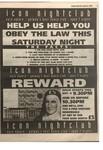 Galway Advertiser 1998/1998_04_23/GA_23041998_E1_005.pdf