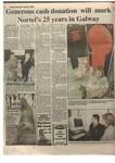 Galway Advertiser 1998/1998_04_23/GA_23041998_E1_016.pdf