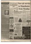 Galway Advertiser 1998/1998_04_23/GA_23041998_E1_002.pdf
