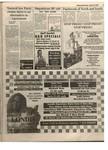 Galway Advertiser 1998/1998_04_23/GA_23041998_E1_009.pdf