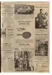 Galway Advertiser 1971/1971_03_04/GA_04031971_E1_007.pdf