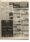 Galway Advertiser 1998/1998_04_23/GA_23041998_E1_013.pdf