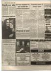 Galway Advertiser 1998/1998_04_23/GA_23041998_E1_006.pdf