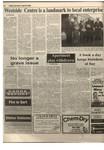 Galway Advertiser 1998/1998_04_23/GA_23041998_E1_010.pdf