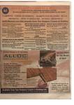 Galway Advertiser 1998/1998_04_23/GA_23041998_E1_003.pdf