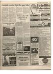 Galway Advertiser 1998/1998_04_23/GA_23041998_E1_011.pdf
