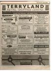 Galway Advertiser 1998/1998_04_23/GA_23041998_E1_019.pdf