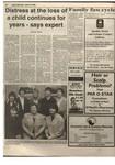 Galway Advertiser 1998/1998_04_23/GA_23041998_E1_020.pdf