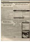 Galway Advertiser 1998/1998_04_23/GA_23041998_E1_018.pdf