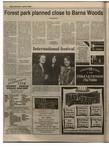 Galway Advertiser 1998/1998_04_23/GA_23041998_E1_004.pdf