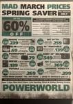 Galway Advertiser 1998/1998_03_12/GA_12031998_E1_005.pdf