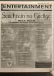 Galway Advertiser 1998/1998_03_12/GA_12031998_E1_031.pdf