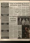 Galway Advertiser 1998/1998_03_12/GA_12031998_E1_014.pdf