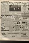 Galway Advertiser 1998/1998_03_12/GA_12031998_E1_010.pdf