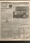 Galway Advertiser 1998/1998_03_12/GA_12031998_E1_021.pdf