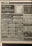 Galway Advertiser 1998/1998_03_12/GA_12031998_E1_032.pdf