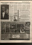Galway Advertiser 1998/1998_03_12/GA_12031998_E1_015.pdf