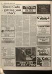 Galway Advertiser 1998/1998_03_12/GA_12031998_E1_022.pdf